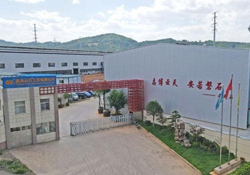在云南要怎样才能选到优质的建筑扣件呢?